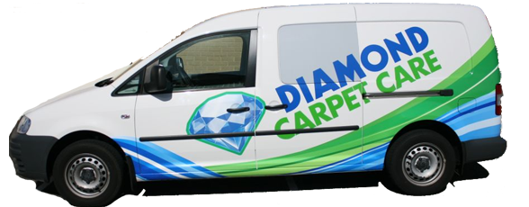 all areas carpet cleaning